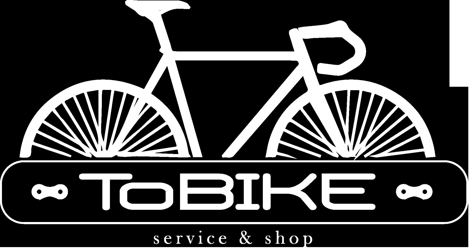 ToBikeClub